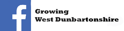 Growing West Dunbartonshire Facebook Page